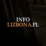 Info Lizbona
